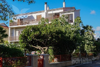 Holiday home 147286 - code 132600 - Apartments Vodice