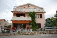 Holiday home 159218 - code 155699 - Vodice