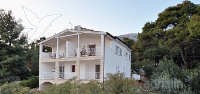 Holiday home 168477 - code 176886 - Apartments Podgora