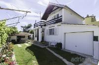 Holiday home 148079 - code 134441 - Privlaka
