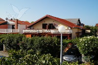 Holiday home 103173 - code 3253 - Privlaka