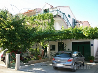 Holiday home 157283 - code 151978 - Apartments Vodice