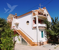 Holiday home 159240 - code 155772 - Apartments Vodice