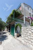 Holiday home 144228 - code 127721 - Podgora