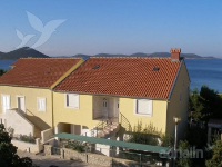 Holiday home 114066 - code 172065 - Apartments Drage