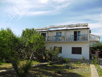 Holiday home 160468 - code 158504 - Vodice