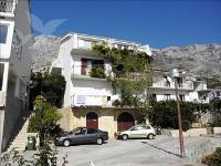 Holiday home 168873 - code 177975 - Podgora
