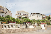 Holiday home 157380 - code 152173 - Vodice