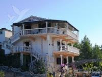 Holiday home 147847 - code 133921 - Apartments Grebastica
