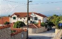 Holiday home 172158 - code 184866 - Apartments Supetar