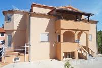 Holiday home 147792 - code 133731 - Vinkuran