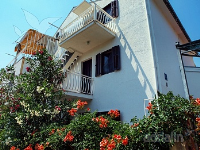Holiday home 168696 - code 177525 - Orebic