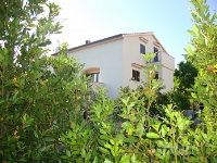 Holiday home 147751 - code 133717 - Apartments Cres