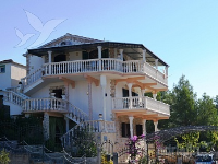 Holiday home 147847 - code 133923 - Apartments Grebastica