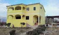 Holiday home 172074 - code 184728 - Apartments Razanac