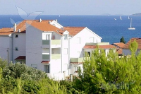 Holiday home 147188 - code 132369 - Vodice