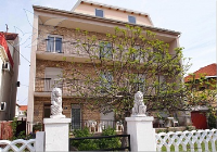 Holiday home 175041 - code 191556 - Zadar