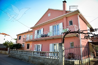 Holiday home 166110 - code 170067 - Bibinje