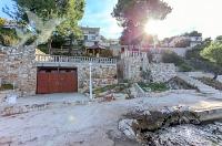 Holiday home 164667 - code 167169 - Okrug Donji