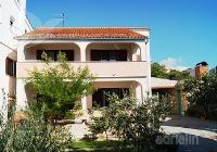 Holiday home 154900 - code 146872 - Brodarica Apartments