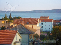 Holiday home 156583 - code 150388 - Apartments Kastel Stari
