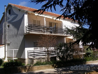 Holiday home 143346 - code 133287 - Houses Stanici