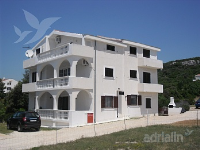 Holiday home 147092 - code 189699 - Sveti Petar