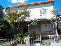 Holiday home 143136 - code 125024 - Apartments Korcula