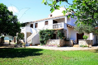 Holiday home 157250 - code 151869 - Vodice