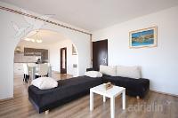 Holiday home 176739 - code 194958 - Apartments Senj