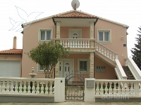 Holiday home 139461 - code 116182 - Vodice