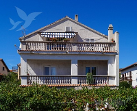Holiday home 157051 - code 151487 - Vodice