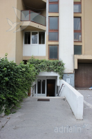 Holiday home 176208 - code 193911 - apartments split