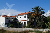 Holiday home 108713 - code 8801 - Privlaka