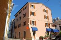Holiday home 141777 - code 121620 - Novigrad