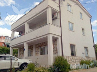 Holiday home 159472 - code 156316 - Vodice