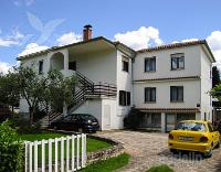 Holiday home 142828 - code 124174 - Apartments Umag