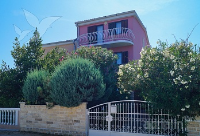 Holiday home 159851 - code 157077 - Privlaka