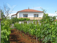 Holiday home 172320 - code 185229 - apartments in croatia