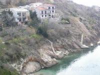 Holiday home 108058 - code 8143 - Apartments Senj