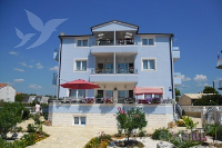 Holiday home 153997 - code 144336 - Apartments Vodice