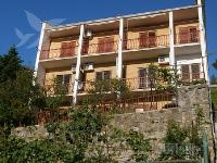 Holiday home 152203 - code 140202 - Podgora