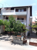 Holiday home 147006 - code 131973 - Vodice