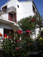Holiday home 142865 - code 124249 - Apartments Vodice