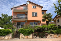 Holiday home 152421 - code 140683 - Novigrad