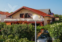 Holiday home 103121 - code 3202 - Privlaka