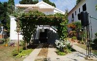 Holiday home 106258 - code 6340 - Privlaka