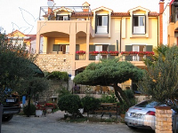 Holiday home 144513 - code 128447 - Apartments Vodice