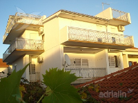 Holiday home 141042 - code 119877 - Vodice