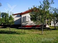 Ferienhaus 166824 - Code 172053 - Haus Jezera